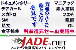 JADE NET(ジェイドネット)