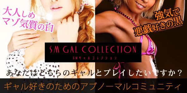 SM出会い | SMギャルコレクション